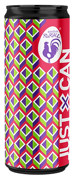 01_3D JUST FOR CAN_slim can.png