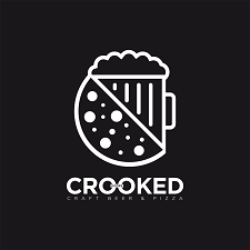 Crooked-Doors---LOGO-5.png