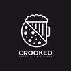 Crooked-Doors---LOGO-5.png