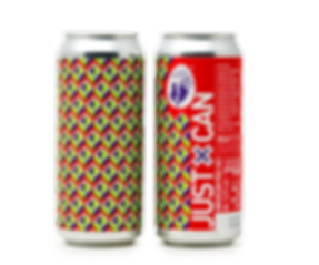 Just For Can.png