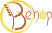 behop-distribuzione-birra.png