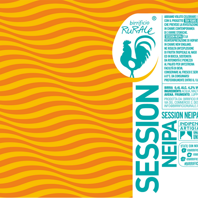 SessionNeipa.png