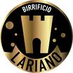 BirrifioLariamo_marchio.png