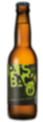 Linea Limited Editions_IPA IS BACK_NO SC
