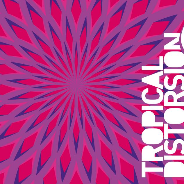 Tropical Distorsion
