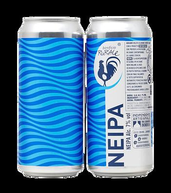 Neipa_Web.png