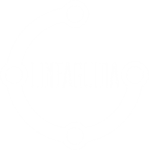 EXE brand Lineaguida.png