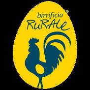 Logo Rurale 04
