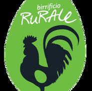 Logo Rurale 05