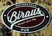 biraus-motorcycle-pub.jpg