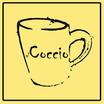 Al Coccio