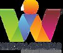Wisdom Logo_Transparent.png