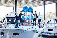 Riviera Festival of Boating awarded Queensland's Best Corporate Event