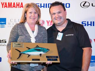 Richest ever prize pool for the 2016 Riviera Port Lincoln Tuna Classic