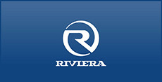 Riviera to stage major showcase and new model announcements exclusively at 2015 Gold Coast Internati
