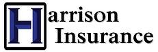 Harrison INs.jpg