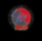tmlfINC-2019.png