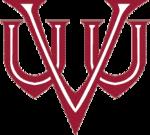 150px-VirginiaUnionUniversityLogo.png