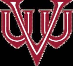 150px-VirginiaUnionUniversityLogo