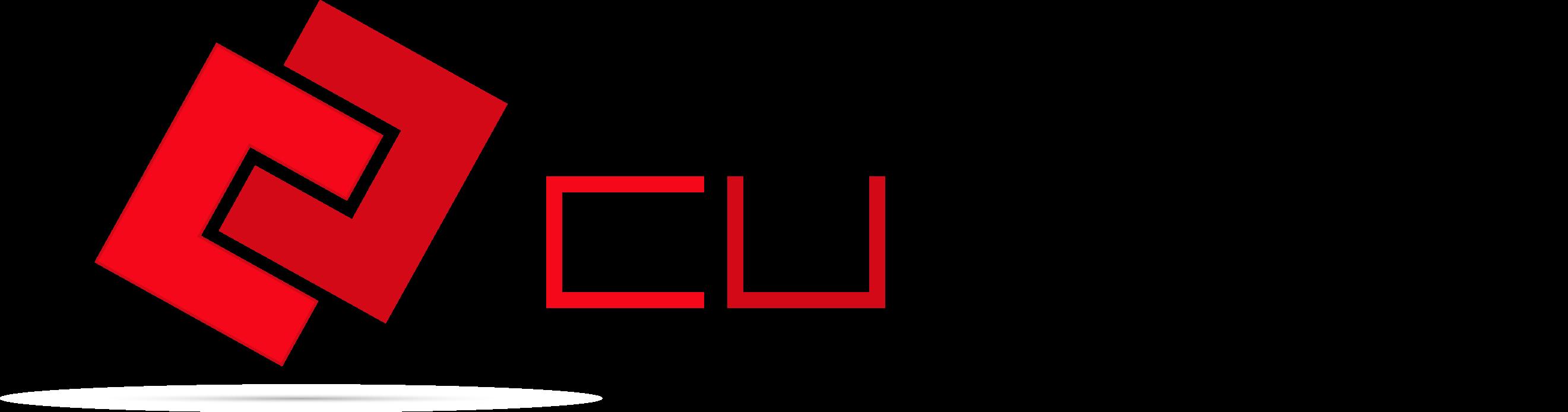 CU Ledger