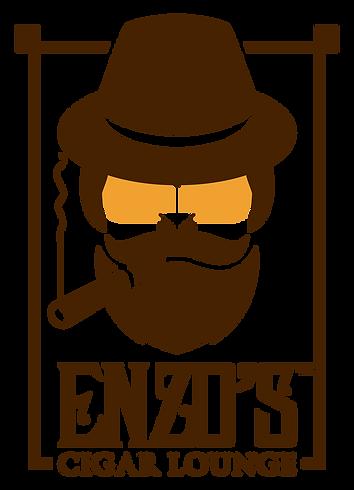 EnzosCiD29aR01aP13ZL-Grant1a.png