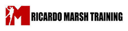 ricardo-marsh-mobile-logo-revised