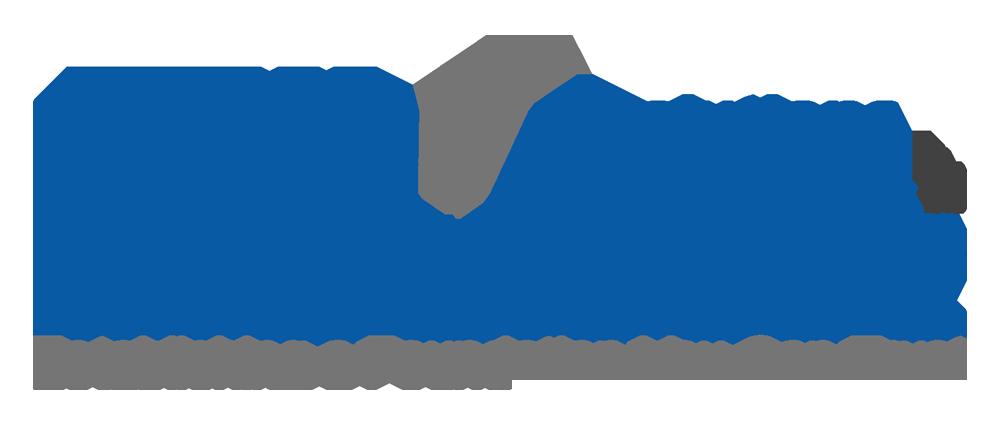 EAMS Group LLC.