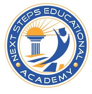 Next Steps Educational Academy (2).png
