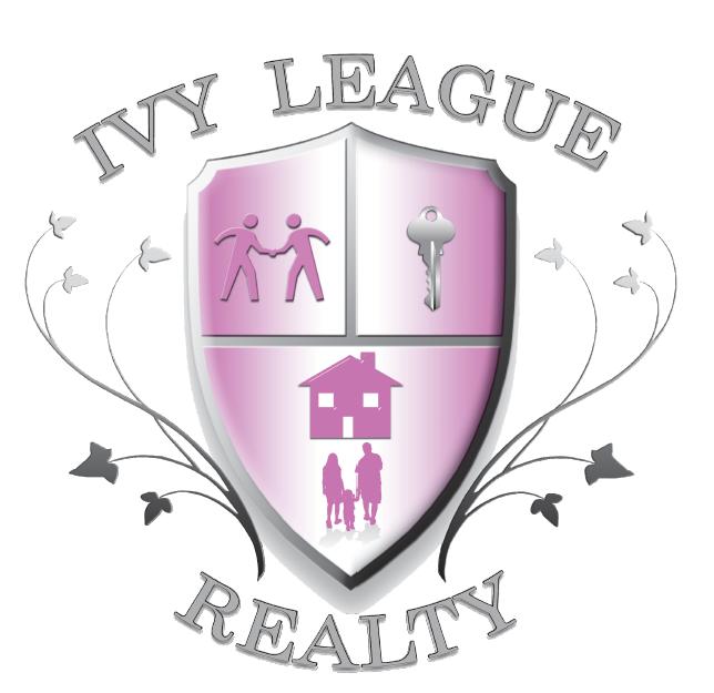 ivy Legaue