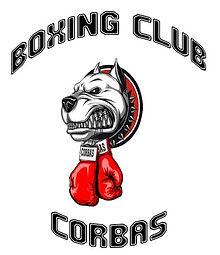 Logo_BC_2019.jpg