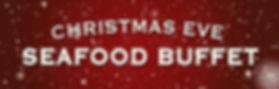 christmasevebanner.jpg