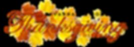 thanksgiving_logo.png