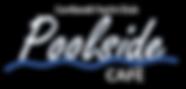 Poolside Logo 4.png