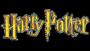 Harry-Potter-Logo-2001-2002.png