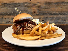 Pulled Pork Sandwich 1.jpg