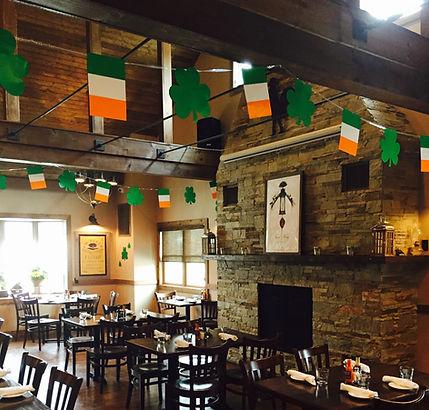 St. Pattys Dining Room.jpg