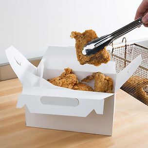 Fried Chicken Box.jpg