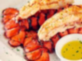 twin lobster tails.jfif