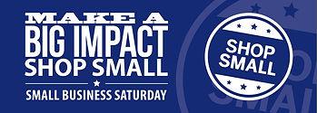 Small Business Saturday 2017.jpg