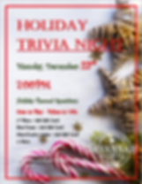 Holiday Trivia Flyer.PNG