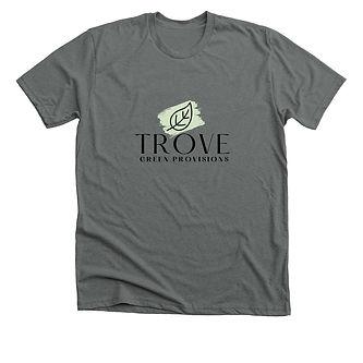 Trove Tshirt.jpg