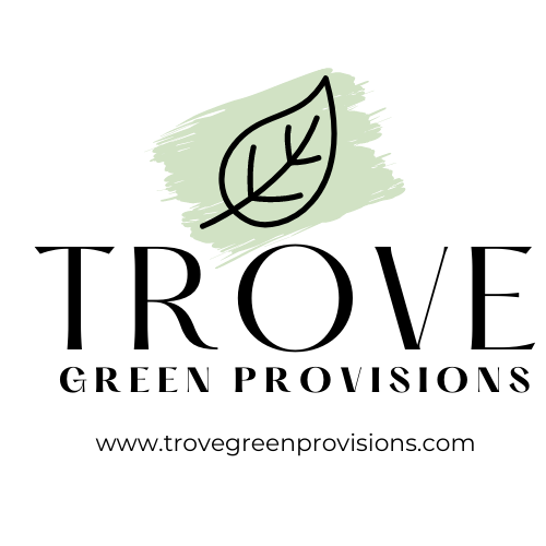 transparent logo with web.png
