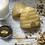 Thumbnail: Goats Milk and Honey Soap