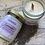 Thumbnail: Aromatherapy Soy Candle