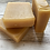 Thumbnail: Orange Honey Shampoo Bars (3oz)