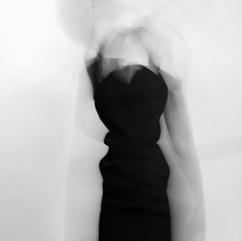 Dress 3 by Kate