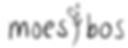 moesbos logo.png
