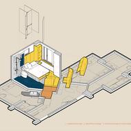 VIC-diagram-plan.png
