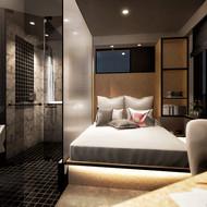 Room001 copy.jpg
