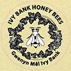 Ivy Banks Honey Bees Dibond 350mm-01.jpg